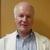 Dr. David Walter Albrecht, MD