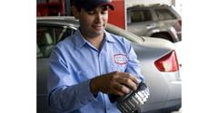AAMCO Transmissions & Total Car Care - Newbury Park, CA
