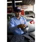 AAMCO Transmissions & Total Car Care - Oxford, MS