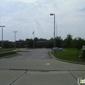 Medina County Emergency Management - Medina, OH