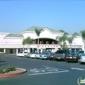 Regal Cinemas La Habra 16 - La Habra, CA