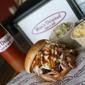 Moe's Original BBQ - Asheville, NC