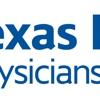 Texas Health Womens Care