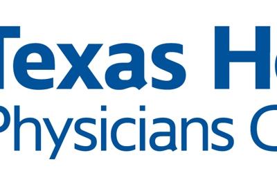 Dr. Kriss E Myers, MD - Azle, TX