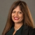 Allstate Insurance Agent: Denise Chetty