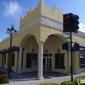 Hair Industry - Hollywood, FL