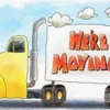 Merit Moving ~ Long Distance Moving Experts!