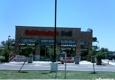 Schlotzsky's - San Antonio, TX