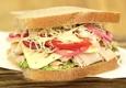 Great Harvest Bread Co. - Park City, UT