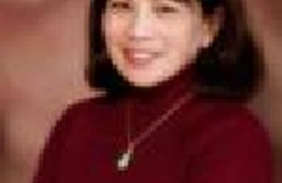 Maria Aganon-Fu DDS - Mountain View, CA
