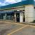Baitvend Webster Texas