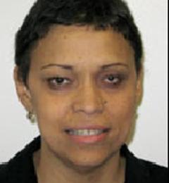 Dr. Aida M Cruz-Soto, MD - Tarrytown, NY