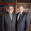 Calone & Harrel Law Group LLP