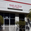 Accent On Blinds Repair Parts