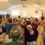Unity Spiritual Center of Lansing