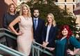 Frye Law Group, LLC - Marietta, GA