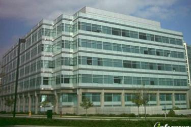 Adler Weiner Research Orange County