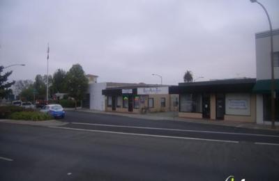 Ben's Auto Tech - Redwood City, CA