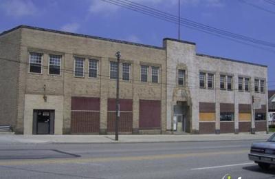 Beamish Electronics - Cleveland, OH