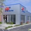AAA Car Care Plus - Santa Clara Auto Repair