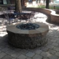 Hall Brothers Landscaping/Construction LLC