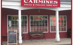 Carmines Durham