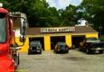 T&M Auto Body - Uncasville, CT