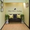 Miami Piano Academy - CLOSED