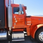 Industrial Logistics Services Inc. - Carson City, NV