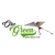 OKC Green Lawncare & Landscaping