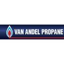 Van Andel Propane