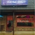 Centervile Smoke Shop
