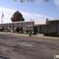 Staples, Omar C, PA - Emeryville, CA