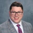 Glenn Wayson - State Farm Insurance Agent
