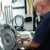 Coggins Transmission/Fieler Automotive