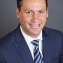 Edward Jones - Financial Advisor:  Tom Cronley