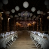 MIRACLES EVENTS & EVENT PLANNING