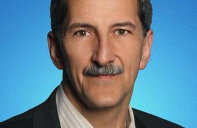Greg Lamb: Allstate Insurance - Boulder, CO