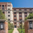 Renee Meyer Luskin Children's Clinic at UCLA - Pediatric Orthopaedic Surgery