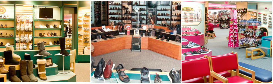 footprintcoll