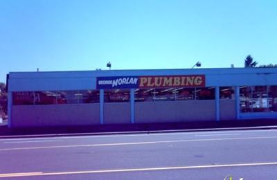 K & L Building Supply Co - Salem, OR