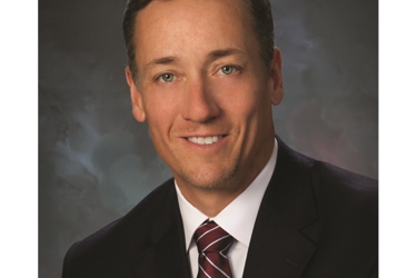 Tom Bartholomew - State Farm Insurance Agent
