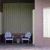 All Shutters Solutions