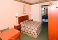 Regency Inn & Suites - Moreno Valley, CA