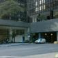 Screenvision - Chicago, IL