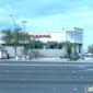Walgreens - Las Vegas, NV