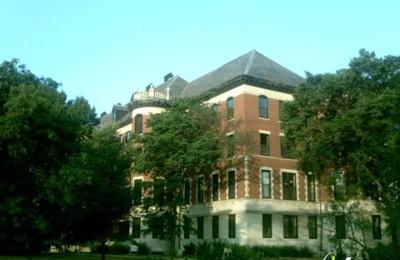 Erie Family Health-Evanston - Evanston, IL