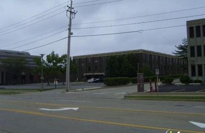 Properties Development & Ibf Inc - Beachwood, OH