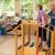 Monterey Rehabilitation Center, Skilled Nursing & Memory Care