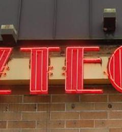 Azteca Mexican Restaurant Tukwila - Seattle, WA